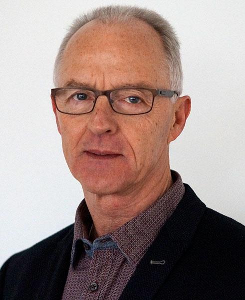 Kunibert Schmitz